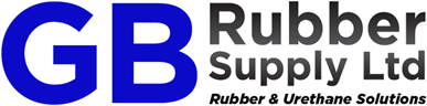 GB Rubber Supply Ltd.
